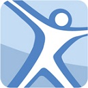 Sport- u. Physiotherapie Beweg was
