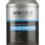 power_protein