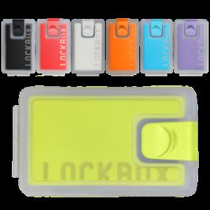 LB_Lockbox_transp