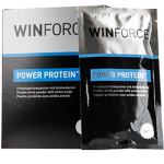 power_protein_plus